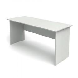 Стол письменный Канц СК20.20, 1600*600*750, пепел
