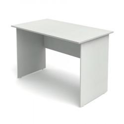 Стол письменный Канц СК22.20, 1200*600*750, пепел