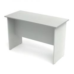 Стол приставной факсовый Канц СК23.20, 1000*440*660, пепел