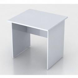 Стол письменный Монолит СМ25.11, 904*704*756, серый