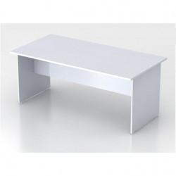 Стол для переговоров Монолит СМ18.11, 1804*904*756, серый