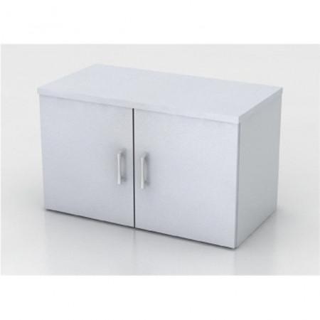 Антресоль Монолит АМ1.11, 744*390*450, серый