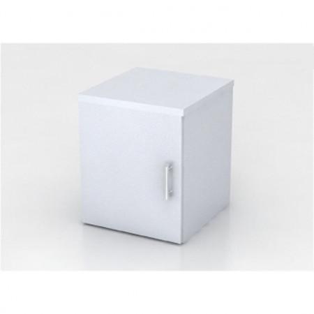 Антресоль Монолит АМ2.11, 374*390*450, серый