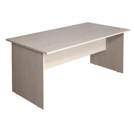 Стол для переговоров Монолит СМ18.15, 1804*904*756, дуб молочный