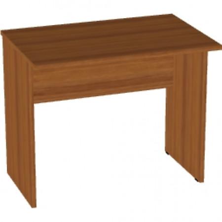 Стол письменный Арго А-001,60, 90*60*76, орех