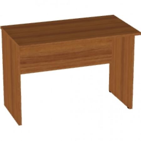 Стол приставной Арго А-016, 90*50*65, орех
