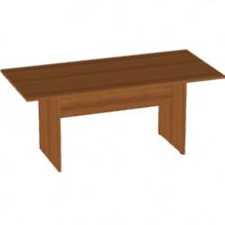 Стол для заседаний Арго А-0058, 180*85*76, орех