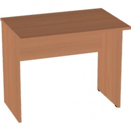 Стол письменный Арго А-001,60, 90*60*76, груша арозо