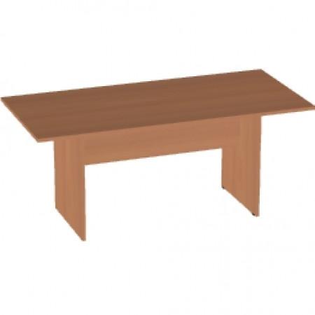 Стол для заседаний Арго А-0058, 180*85*76, груша арозо