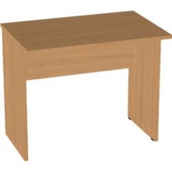 Стол письменный Арго А-001,60, 90*60*76, бук