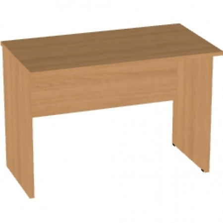 Стол приставной Арго А-016, 90*50*65, бук