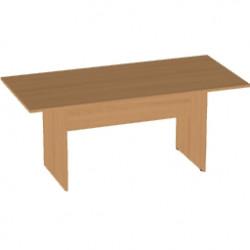 Стол для заседаний Арго А-0058, 180*85*76, бук
