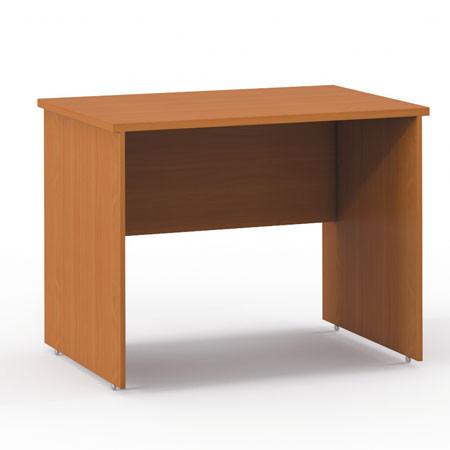 Стол приставной Формула 105ФР, 98*52*69, ольха