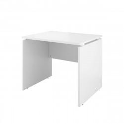 Стол письменный Дублин ДБ01.30, 900*700*750, белый