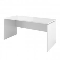 Стол письменный Дублин ДБ04.30, 1600*700*750, белый