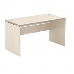Стол письменный Vita V-1.0С, 1200*700*750, сосна карелия