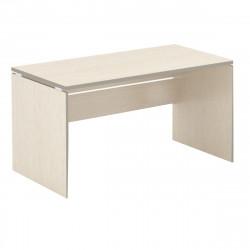 Стол письменный Vita V-1.1, 1400*700*750, сосна карелия