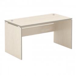 Стол письменный Vita V-1.1С, 1400*700*750, сосна карелия