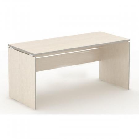 Стол письменный Vita V-1.2, 1600*700*750, сосна карелия