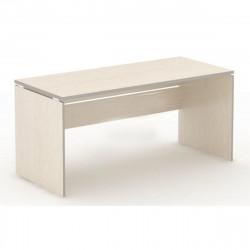 Стол письменный Vita V-1.11С, 1800*700*750, сосна карелия