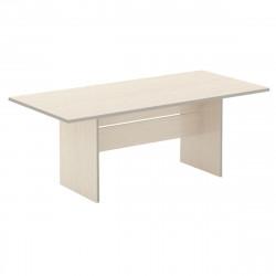 Стол для заседаний Vita V-1.8, 1900*900*750, сосна карелия