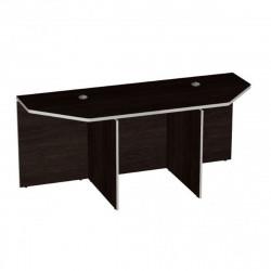 Стол приставной Vita V-1.9С, 1800*700*750, сосна ларедо