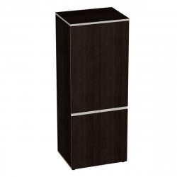 Шкаф для одежды Vita V-2.7, глубокий 777*609*1980, сосна ларедо
