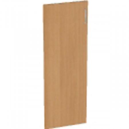 Дверь Статус С-ФР-8.1, средняя, 2 шт, 792*18*1140, ольха