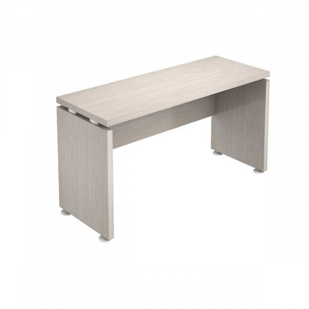 Стол приставной Гранд GrY-12, 1200*450*650, ясень Шимо