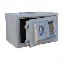 Сейф гостиничный Sft-20, 200*310*200 мм