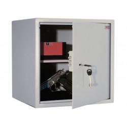 Сейф офисный (мебельный) Aiko Т-40, 401*400*356 мм