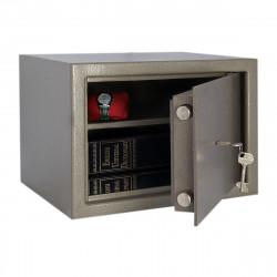 Сейф мебельный КМ-260, 260*360*290 мм