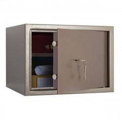 Сейф мебельный КМ-310, 310*430*375 мм