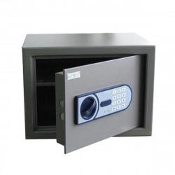 Сейф мебельный КМ-310Е, 310*430*375
