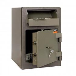 Сейф депозитный Valberg ASD-19, 489*342*381 мм