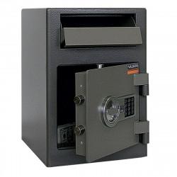 Сейф депозитный Valberg ASD-19EL, 489*342*381 мм