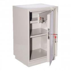 Шкаф бухгалтерский КБ-11Т, 660*420*350 мм