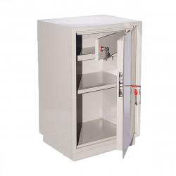 Шкаф бухгалтерский КБ-12Т, 660*420*350 мм
