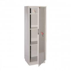 Шкаф бухгалтерский КБ-21Т, 1300*420*350 мм