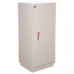 Шкаф бухгалтерский КБ-41Т, 960*420*350 мм