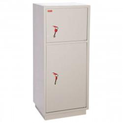 Шкаф бухгалтерский КБ-42Т, 960*420*350 мм