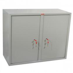 Шкаф архивный КБ-09, 700*880*390 мм