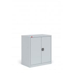 Шкаф архивный ШАМ-05, антресоль, 930*850*500 мм