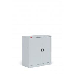 Шкаф архивный ШАМ-05/400, антресоль, 930*850*400 мм