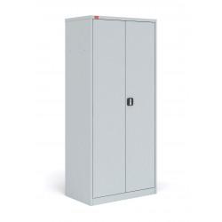 Шкаф архивный ШАМ-11/600, 1860*600*500 мм