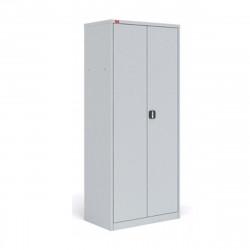 Шкаф архивный ШАМ-11/920, 1830*920*450 мм