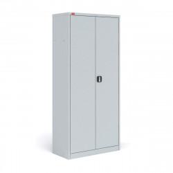 Шкаф архивный ШАМ-11, 1860*850*500 мм