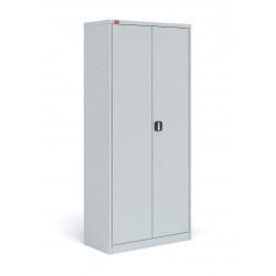 Шкаф архивный ШАМ-11/400, 1860*850*400 мм