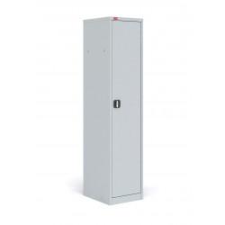 Шкаф архивный ШАМ-12, 1860*425*500 мм