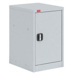 Шкаф архивный ШАМ-12 /680, 680*425*500 мм